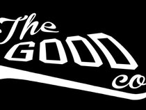 The Good Co.
