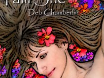Deb Chamberlin