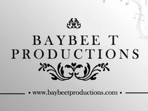 BAYBEE T PRODUCTIONS