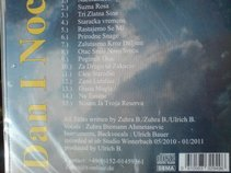 Musik Dan I Noc duo