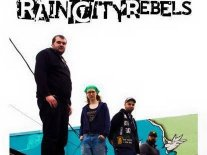 Rain city Rebels