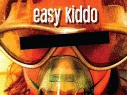 Image for Easy Kiddo