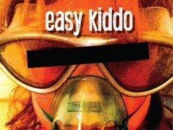 Image for Easy Kiddo