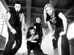 Image for Apocalyptica