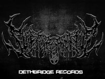 Dethbridge Records