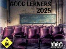 Good Lerners
