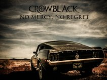 Crowblack