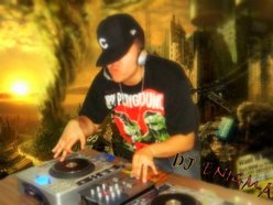 Image for DJ EniGma