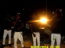 Fimuxunté Mbangandano
