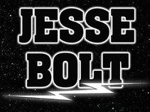 Jesse Bolt