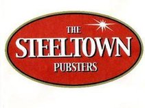 The Steeltown Pubsters