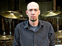 Ken Hardy- Impact Drumming