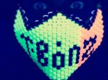 T-BoNZ