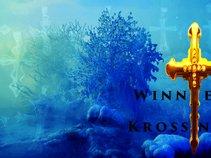 Winnterz Krossing