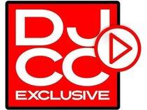 DJ CC EXCLUSIVE