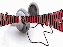 Web Rádio Soulouvores