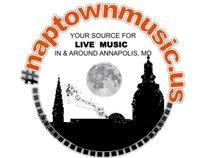 Naptownmusic