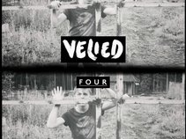 Velied