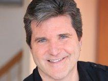 Scott Bierko
