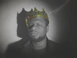 Image for DJ Grandmaster Tylerhipnosis