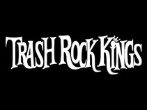 Trash Rock Kings