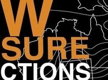 Low Pressure Productions