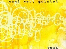 East West Quintet