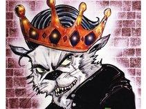 Alley-Cat Kings