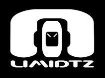 No Limidtz