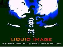 LIQUID IMAGE