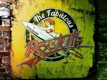 The Fabulous Rockits