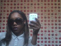 Miss Shortie