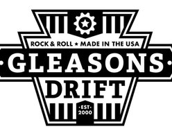 Image for Gleasons Drift