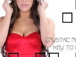 Image for Crystal Renee