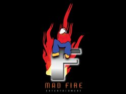Mad Fire Entertainment