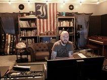 Chris Vatier Mixing