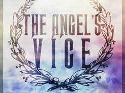 Image for The Angel's Vice