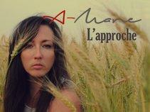 A-Marie