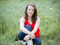 Brooke Hindle