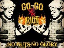 Go-Go Riot