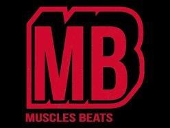 MusclesBeats