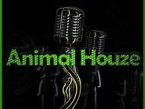 Animal Houze Records