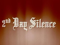 Second Day Silence