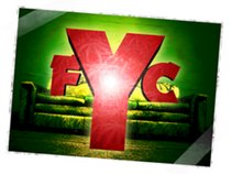 FYC Beats