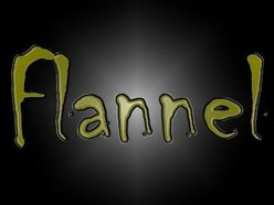 Image for Flannel