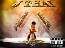 J Thai Pharaoh