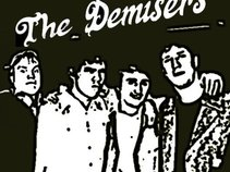 The Demisers