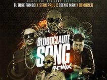 Future Fambo