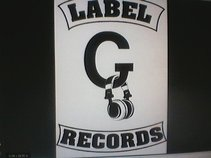 label g records