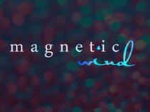 Magnetic Wind